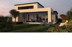 Maison+Terrain de 6 pièces avec 4 chambres à Plerneuf 22170 – 258836 € - SMO-20-01-10-50