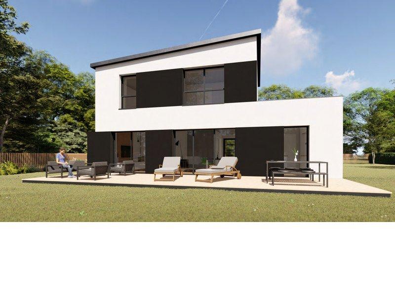 Maison+Terrain de 6 pièces avec 4 chambres à Dinan 22100 – 221676 € - PJ-20-04-30-7