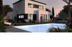 Maison+Terrain de 5 pièces avec 3 chambres à Baulon  – 228211 € - PDUV-19-08-14-119