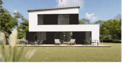 Maison+Terrain de 5 pièces avec 4 chambres à Guipry 35480 – 198708 € - PDUV-19-06-12-7