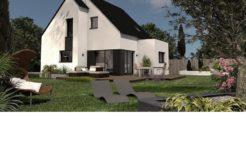 Maison+Terrain de 4 pièces avec 2 chambres à Guichen 35580 – 240829 € - PDUV-19-05-28-8