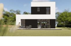 Maison+Terrain de 4 pièces avec 3 chambres à Fargues Saint Hilaire 33370 – 284000 € - YFAU-19-03-05-5