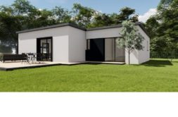 Maison+Terrain de 4 pièces avec 3 chambres à Sainte Reine de Bretagne 44160 – 171046 € - EGI-19-11-26-1