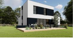 Maison+Terrain de 5 pièces avec 4 chambres à Rezé 44400 – 317114 € - VHEN-18-12-04-30