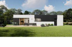 Maison+Terrain de 4 pièces avec 3 chambres à Saint Molf 44350 – 189137 € - LBON-19-01-14-47