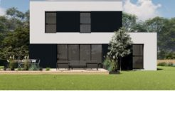 Maison+Terrain de 5 pièces avec 4 chambres à Saint Molf 44350 – 198970 € - LBON-19-01-14-50