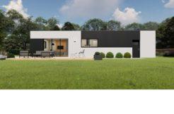 Maison+Terrain de 4 pièces avec 3 chambres à Saint Jean de Liversay 17170 – 199000 € - ECHA-18-12-30-62