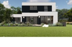 Maison+Terrain de 5 pièces avec 4 chambres à Saint Jean de Liversay 17170 – 227000 € - ECHA-18-12-30-63