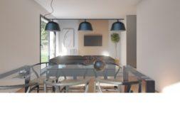 Maison+Terrain de 5 pièces avec 4 chambres à Cintré 35310 – 200518 € - RTU-19-09-06-43
