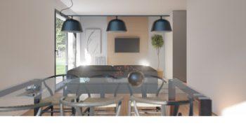 Maison+Terrain de 5 pièces avec 4 chambres à Montfort sur Meu 35160 – 203725 € - RTU-19-10-28-13
