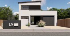 Maison+Terrain de 4 pièces avec 3 chambres à Saint Nazaire 44600 – 316522 € - TDEC-19-11-26-3