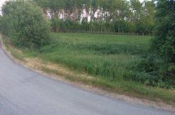 Terrain à Sainte Soulle 17220 402m2 105000 € - JTA-18-11-28-3