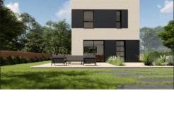 Maison+Terrain de 4 pièces avec 3 chambres à Saint André de Cubzac 33240 – 182892 € - SMUN-19-04-15-30