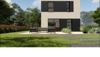 Maison+Terrain de 4 pièces avec 3 chambres à Lugon et l'Île du Carnay 33240 – 179000 € - SMUN-19-02-27-71