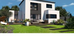 Maison+Terrain de 5 pièces avec 3 chambres à Cléder 29233 – 224891 € - MBELL-19-02-25-12