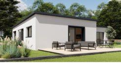 Maison+Terrain de 5 pièces avec 4 chambres à Éguille 17600 – 213000 € - OBE-19-01-18-25