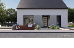 Maison+Terrain de 3 pièces avec 2 chambres à Donges 44480 – 172314 € - TDEC-19-03-19-6