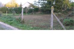 Terrain à Follainville Dennemont 78520 1378m2 130000 € - PMAT-19-02-07-10
