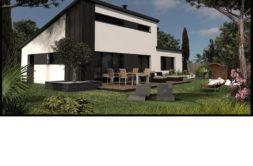 Maison+Terrain de 4 pièces avec 2 chambres à Morieux 22400 – 217983 € - ADOM-18-12-28-117