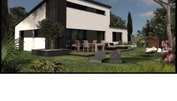 Maison+Terrain de 4 pièces avec 2 chambres à Morieux 22400 – 217900 € - ADOM-18-12-28-97
