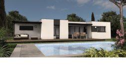 Maison+Terrain de 4 pièces avec 2 chambres à Morieux 22400 – 254488 € - ADOM-18-12-28-123
