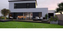 Maison+Terrain de 6 pièces avec 4 chambres à Cléder 29233 – 216800 € - DM-19-03-09-3