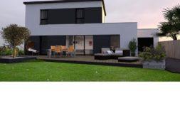 Maison+Terrain de 6 pièces avec 4 chambres à Santec 29250 – 259069 € - DM-19-06-11-59