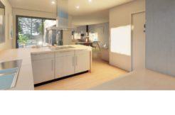 Maison+Terrain de 7 pièces avec 4 chambres à Jugon les Lacs 22270 – 262156 € - CHO-20-01-10-69