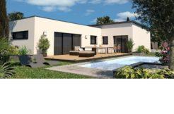 Maison+Terrain de 4 pièces avec 3 chambres à Lardy 91510 – 297955 € - HBE-19-01-15-14