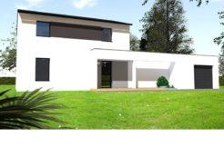 Maison+Terrain de 4 pièces avec 3 chambres à Lardy 91510 – 324534 € - HBE-19-01-15-15