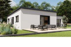 Maison+Terrain de 5 pièces avec 4 chambres à Plouhinec 56680 – 210780 € - GCOL-20-01-16-18