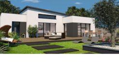 Maison+Terrain de 5 pièces avec 3 chambres à Plougonvelin 29217 – 280000 € - JPD-19-02-07-1