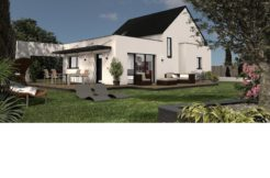 Maison+Terrain de 5 pièces avec 4 chambres à Plouguerneau 29880 – 192451 € - JPD-19-03-11-16