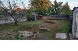 Terrain à Sorinières 44840 278m2 95000 € - BF-19-02-19-7