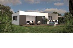 Maison+Terrain de 4 pièces avec 3 chambres à Le Thou  – 160000 € - ECHA-19-10-18-42