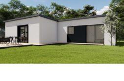 Maison+Terrain de 5 pièces avec 4 chambres à Fouras 17450 – 293000 € - ECHA-19-04-19-74