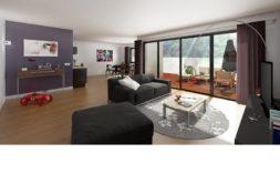 Maison+Terrain de 4 pièces avec 3 chambres à Vérines 17540 – 209000 € - ECHA-19-07-09-52