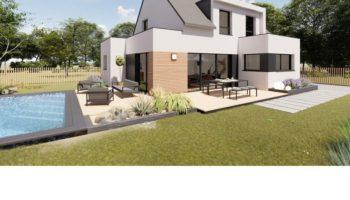Maison+Terrain de 6 pièces avec 4 chambres à Perros Guirec 22700 – 255157 € - SDEN-19-03-22-30