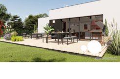 Maison+Terrain de 5 pièces avec 3 chambres à Dompierre sur Mer 17139 – 349000 € - QAB-19-04-01-45