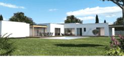 Maison+Terrain de 4 pièces avec 3 chambres à Ploemeur 56270 – 450000 € - SLG-19-06-25-7