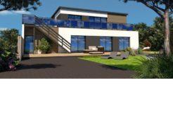 Maison+Terrain de 6 pièces avec 3 chambres à Plouezoc'h 29252 – 316380 € - DM-19-11-13-35