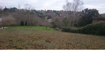 Terrain à Castanet Tolosan 31320 1546m2 195000 € - MEIS-19-01-29-3