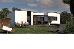 Maison+Terrain de 5 pièces avec 3 chambres à Plouguerneau 29880 – 196811 € - YBIA-19-03-25-3