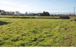 Terrain à Montfort sur Meu 35160 500m2 100000 € - RTU-19-03-05-169