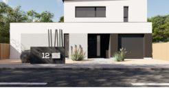 Maison+Terrain de 4 pièces avec 3 chambres à Noyal Pontivy 56920 – 220965 € - NJO-19-10-14-22