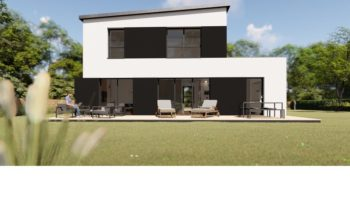 Maison+Terrain de 6 pièces avec 4 chambres à Casson 44390 – 254404 € - ALEG-19-11-05-20