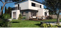 Maison+Terrain de 6 pièces avec 4 chambres à Ergué Gabéric 29500 – 206003 € - KA-19-09-19-11