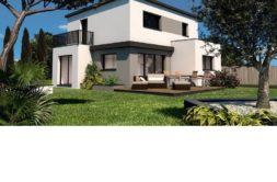 Maison+Terrain de 6 pièces avec 4 chambres à Landrévarzec 29510 – 207411 € - KA-19-04-18-22