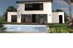 Maison+Terrain de 5 pièces avec 4 chambres à Pin Balma 31130 – 400673 € - JCHA-19-02-22-46