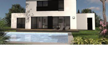 Maison+Terrain de 5 pièces avec 4 chambres à Saint Sauveur 31790 – 322114 € - JCHA-19-02-22-66